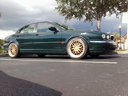 lowered cars and speed bumps x type help springs coilovers airbags jaguar forums jaguar