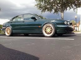 jaguar xj type x type help springs coilovers airbags jaguar forums jaguar