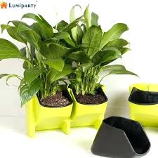 planters that hang on the wall hanging garden planters hung planter boxes buy wall planter hanging
