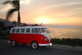 volkswagen bus wallpaper 64 splittie sweet vw kombi pinterest vw bus t1 and vw bus