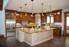 new kitchen idea kitchen kitchen cabinets 2016 new kitchen trends kitchen remodel