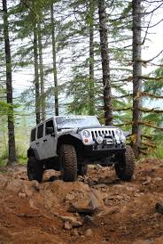 jeep jku truck conversion 20 best carros images on pinterest jeep truck jeep wranglers