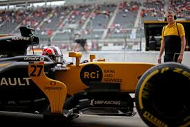 renault f1 wallpapers japanese grand prix of 2017 marco u0027s formula 1 page