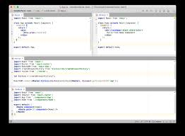 Create A Character Voting App Using React Node Js Mongodb And