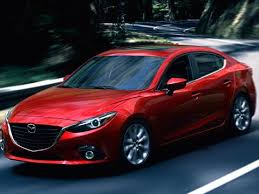 where does mazda come from 2014 mazda mazda3 pricing ratings reviews kelley blue book
