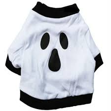 cute halloween ghost pictures online get cheap ghost dog aliexpress com alibaba group