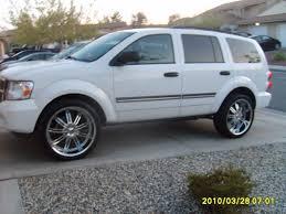 jeep durango 2008 tejaeking0413 2008 dodge durango specs photos modification info at