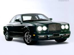 bentley hunaudieres view of bentley continental t photos video features and tuning