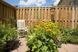 Urban Vegetable Garden by Urban Garden Ideas Gardening Ideas