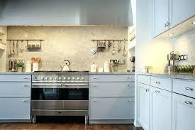 kitchen backsplash granite kitchen backsplash height granite and capital granite granite