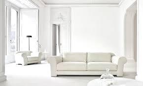 white home decor decor godrej interio transform