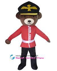 Octonaut Halloween Costume Cheap Police Vest Costume Aliexpress Alibaba Group