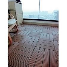 Composite Flooring Composite Decking Wayfair