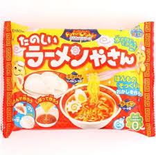 Where To Buy Japanese Candy Kits Kracie Popin U0027 Cookin U0027 Diy Candy Kit Sushi From Japan Amazon Ca