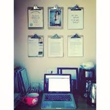 College Desk Organization by College Dorm Desk My Garden Ey Touch Lights Wall Decoration