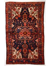 vendita tappeti orientali tappeto malayer antico 100008462 tappeti tappeti antichi