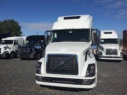 volvo 10 wheeler truck volvo trucks for sale in conshohocken pa