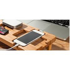 Wood Desk Organizer Simple Wood Desk Organizer Tips Home Painting Ideas