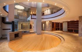 pictures of beautiful homes interior top 25 kenya s most luxurious houses a inside look