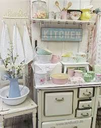 shabby chic kitchen design ideas 468 best cottage shabby chic images on home shabby