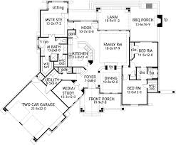 monster home plans house plans with formal dining room
