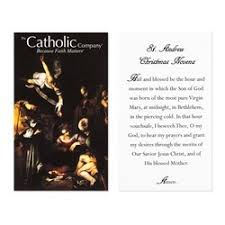 cards religious christian cards the