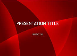 free powerpoint presentation templates downloads yasnc info