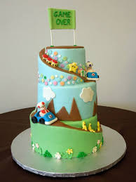 grooms cake groom s cake and engagement cakes gallery cake fiction