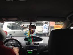 volkswagen philippines philippines melissa along the way u2026