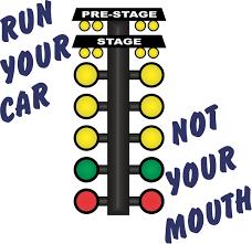 run your car not your drag racing t shirt available at http