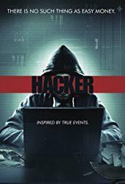 sinopsis film tentang hacker hacker 2016 imdb