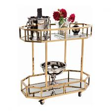 pin by karla thompson on design bars trolleys pinterest bar trolley