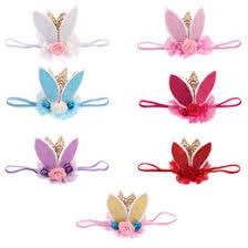 headbands nz rabbit headbands nz buy new rabbit headbands