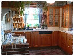 Esszimmer Eiche Rustikal Shabby Landhaus Vorher Nachher Küche Esszimmer