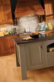 Kitchen Cabinets Craftsman Style Craftsman Style Cabinets How To Create Craftsman Style