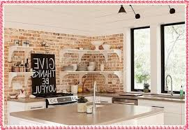 kitchen wall covering ideas design ideas for rustic kitchen 2016 kitchen wall coverings