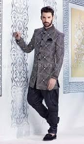 indian wedding dress for groom sherwani indian wedding wear groom sherwani best sherwani
