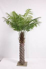 indoor palm make small artificial bonsai trees plastic indoor palm trees for