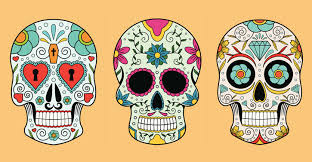 celebrate day of the dead all year with these cool products and