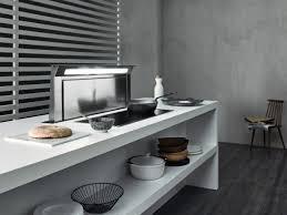 hotte de cuisine hotte de cuisine conseils pour une utilisation optimale