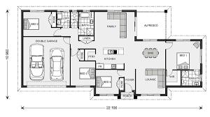 wishart 206 g j gardner homes house seek z wishart 206 floor plan