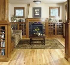 craftsman style home interiors craftsman style living room furniture decor