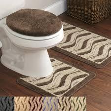 Pretty Bathroom Rugs Beautiful Bathroom Rugs Beautiful Contemporary Bathroom Rugs
