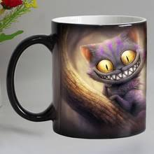 compare prices on heated cat cup online shopping buy low price