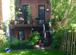 Patio Grow House Top 10 Container Garden Must Haves U2014 Brooklyn Doublewide