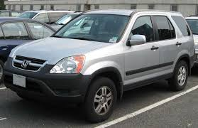 file 02 04 honda cr v ex jpg wikimedia commons