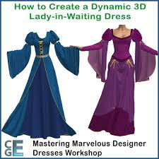 md109 marvelous designer tutorial how to make men u0027s polo shirt