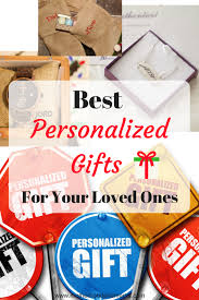 personalized gift ideas best personalized gift ideas motherhood and merlot