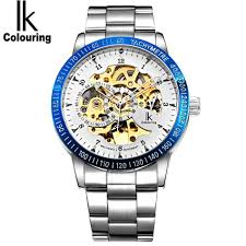 skeleton coloring online buy wholesale ik coloring watches from china ik coloring