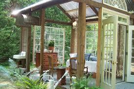 tara dillard summer house